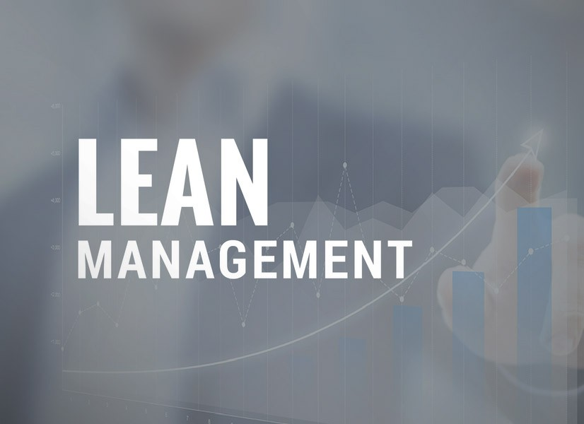 cosa è lean management